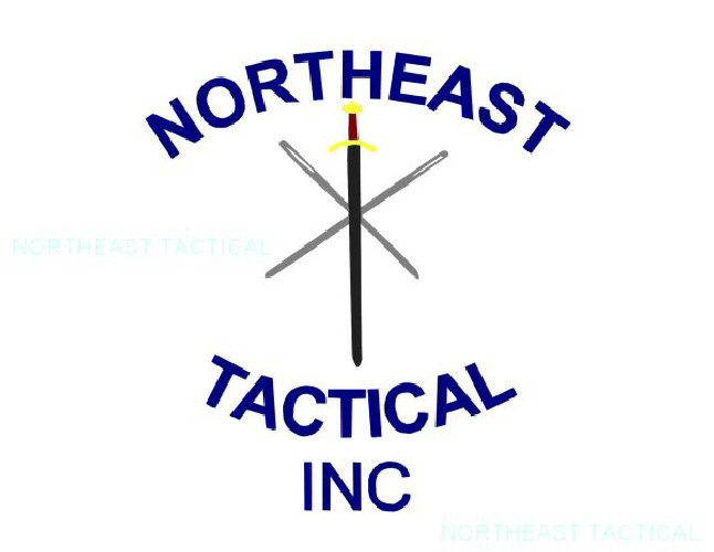 Northeast Tactical, Inc